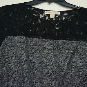 MK dresss